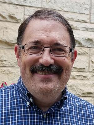 Howard Geisel