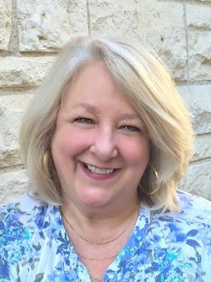 Susan Kitchens