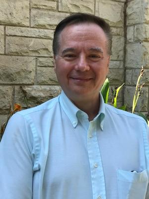 John Popken